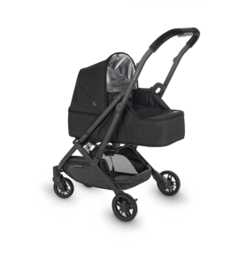 2018 UPPAbaby from Birth Kit - Jake